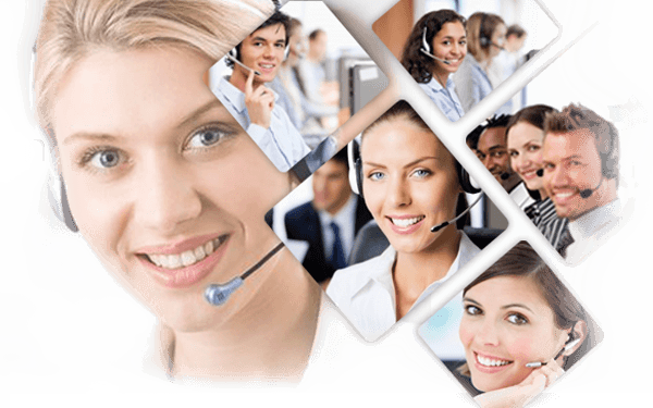 call-center-banner-png-2